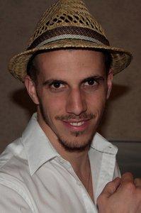 Antoine_GOLANO.jpg